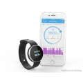Dispositivo per il monitoraggio dell'attività fisica Activity Tracker iHealth Edge - 23531