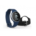 Dispositivo per il monitoraggio dell'attività fisica Activity Tracker iHealth Wave - 23532