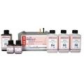 NANOCOLOR® Set di reattivi standard Biossido di Cloro Macherey Nagel 918163