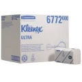 Salviette Kimberly-Clark